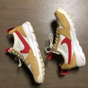 Nike Craft Mars Yard 2.0